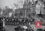 Image of Charles Lindbergh Mexico City Mexico, 1928, second 40 stock footage video 65675031377