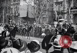 Image of Charles Lindbergh Mexico City Mexico, 1928, second 46 stock footage video 65675031377
