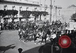 Image of Charles Lindbergh Mexico City Mexico, 1928, second 62 stock footage video 65675031377