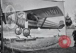 Image of Charles Lindbergh Mexico City Mexico, 1928, second 7 stock footage video 65675031378