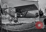 Image of Charles Lindbergh Mexico City Mexico, 1928, second 8 stock footage video 65675031378