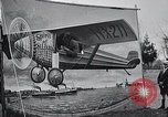 Image of Charles Lindbergh Mexico City Mexico, 1928, second 13 stock footage video 65675031378