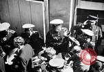 Image of Charles Lindbergh Mexico, 1928, second 19 stock footage video 65675031385