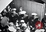 Image of Charles Lindbergh Mexico, 1928, second 21 stock footage video 65675031385