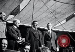 Image of Charles Lindbergh Mexico, 1928, second 29 stock footage video 65675031385