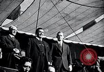Image of Charles Lindbergh Mexico, 1928, second 38 stock footage video 65675031385