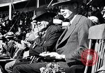 Image of Charles Lindbergh Mexico, 1928, second 47 stock footage video 65675031385