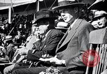 Image of Charles Lindbergh Mexico, 1928, second 48 stock footage video 65675031385