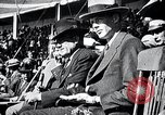 Image of Charles Lindbergh Mexico, 1928, second 49 stock footage video 65675031385