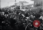 Image of Charles Lindbergh San Jose Costa Rica, 1928, second 30 stock footage video 65675031387