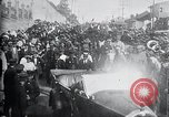 Image of Charles Lindbergh San Jose Costa Rica, 1928, second 41 stock footage video 65675031387