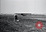 Image of Charles Lindbergh San Juan Puerto Rico, 1928, second 26 stock footage video 65675031389