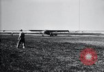 Image of Charles Lindbergh San Juan Puerto Rico, 1928, second 27 stock footage video 65675031389