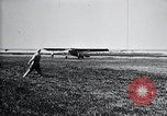Image of Charles Lindbergh San Juan Puerto Rico, 1928, second 29 stock footage video 65675031389