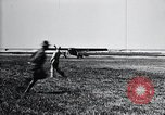 Image of Charles Lindbergh San Juan Puerto Rico, 1928, second 30 stock footage video 65675031389