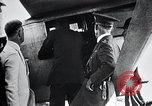 Image of Charles Lindbergh San Juan Puerto Rico, 1928, second 39 stock footage video 65675031389