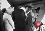 Image of Charles Lindbergh San Juan Puerto Rico, 1928, second 55 stock footage video 65675031389