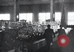 Image of Adolf Hitler Germany, 1933, second 8 stock footage video 65675031396