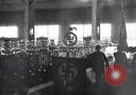 Image of Adolf Hitler Germany, 1933, second 9 stock footage video 65675031396