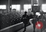 Image of Adolf Hitler Germany, 1933, second 13 stock footage video 65675031396