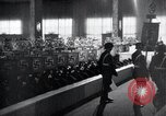 Image of Adolf Hitler Germany, 1933, second 14 stock footage video 65675031396