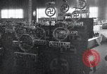 Image of Adolf Hitler Germany, 1933, second 15 stock footage video 65675031396
