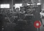 Image of Adolf Hitler Germany, 1933, second 16 stock footage video 65675031396
