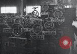 Image of Adolf Hitler Germany, 1933, second 17 stock footage video 65675031396