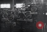 Image of Adolf Hitler Germany, 1933, second 18 stock footage video 65675031396