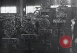 Image of Adolf Hitler Germany, 1933, second 20 stock footage video 65675031396