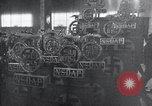 Image of Adolf Hitler Germany, 1933, second 21 stock footage video 65675031396