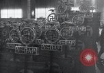 Image of Adolf Hitler Germany, 1933, second 22 stock footage video 65675031396