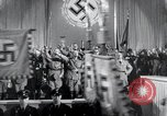 Image of Adolf Hitler Germany, 1933, second 23 stock footage video 65675031396