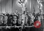 Image of Adolf Hitler Germany, 1933, second 24 stock footage video 65675031396