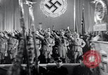 Image of Adolf Hitler Germany, 1933, second 25 stock footage video 65675031396