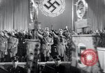 Image of Adolf Hitler Germany, 1933, second 26 stock footage video 65675031396