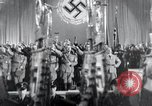 Image of Adolf Hitler Germany, 1933, second 27 stock footage video 65675031396