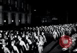 Image of Adolf Hitler Germany, 1933, second 31 stock footage video 65675031396