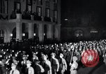 Image of Adolf Hitler Germany, 1933, second 33 stock footage video 65675031396