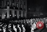 Image of Adolf Hitler Germany, 1933, second 34 stock footage video 65675031396