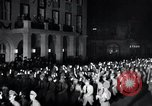Image of Adolf Hitler Germany, 1933, second 36 stock footage video 65675031396