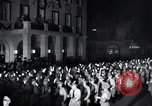 Image of Adolf Hitler Germany, 1933, second 37 stock footage video 65675031396