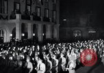 Image of Adolf Hitler Germany, 1933, second 38 stock footage video 65675031396