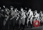 Image of Adolf Hitler Germany, 1933, second 39 stock footage video 65675031396