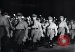 Image of Adolf Hitler Germany, 1933, second 42 stock footage video 65675031396