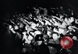Image of Adolf Hitler Germany, 1933, second 45 stock footage video 65675031396