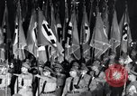Image of Adolf Hitler Germany, 1933, second 51 stock footage video 65675031396