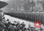 Image of Adolf Hitler Germany, 1933, second 2 stock footage video 65675031398