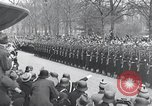 Image of Adolf Hitler Germany, 1933, second 3 stock footage video 65675031398