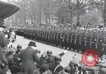 Image of Adolf Hitler Germany, 1933, second 5 stock footage video 65675031398